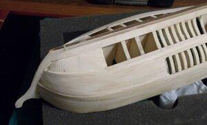 Starboard bow 002.jpg