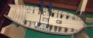 Deck Planking 001.jpg