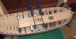 Deck Planking 002.jpg