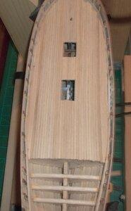 Deck Planking 004.jpg