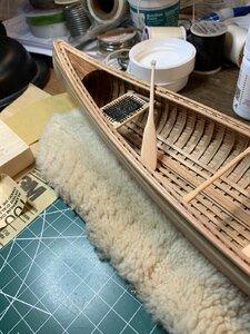 Canoe 8.31 B.jpg