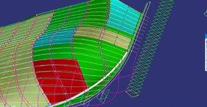 CAD_200902.JPG