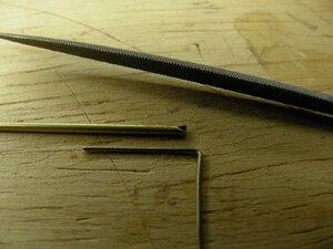 SANY0805.JPG