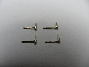 SANY0808.JPG