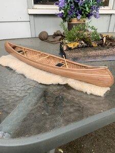 9.5 Canoe A.jpg