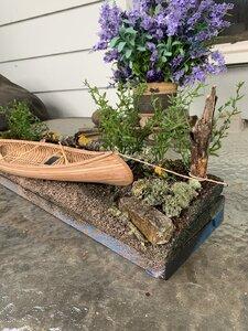 9.5 Canoe B.jpg