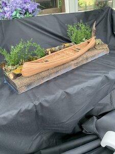 9.5 Canoe C.jpg