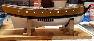 Starboard side repaint.jpg