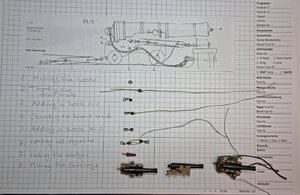 Description of making.jpg