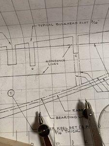 Bluenose Bulkheads C & D Plan.jpg