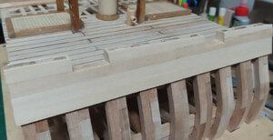 hull-planking-02.jpg