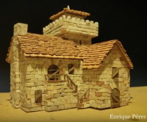 Screenshot2_2020-09-17 Maqueta Aldea Medieval.png
