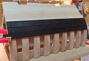 hull-planking-06.jpg