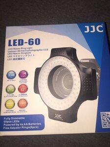D529C288-8C94-4E0A-8381-89483EE88037.jpeg