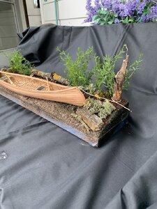 9.5 Canoe D.jpg