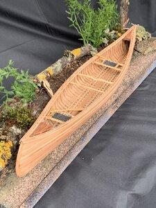 9.5 Canoe G.jpg