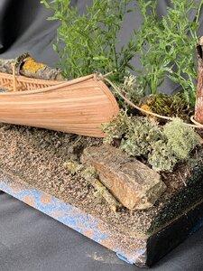 9.5 Canoe I.jpg