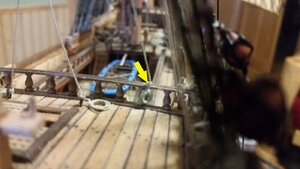1160 Port Fore Topgallant Sheet Tied to Railing with Rope Coil.jpg