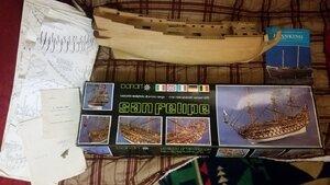 1 San Felipe Kit as Purchased Used.jpg