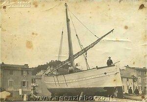 574A_FELICE-MANIN_PADRE-CARLO_leudo_Schiaffino_Santa_Margherita_1957.jpg