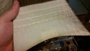 1175 Rear Side Reef Points Cut to Length.jpg