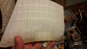 1176 Repeat on Front With Glue Applied Only to Where Reef Passes Thru Sail.jpg