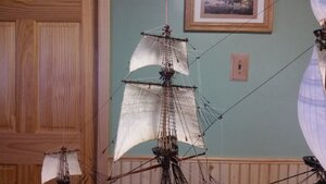 1187 Rig Fore Topsail Clews, Sheets, and Braces.jpg