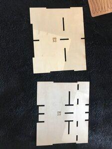 99C903B2-4AC5-460C-BBAF-BCEC90DF7F0F.jpeg