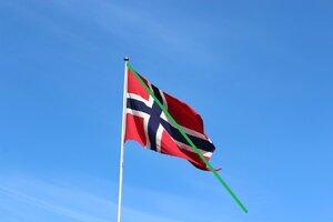 flag-3130435_960_720.jpg