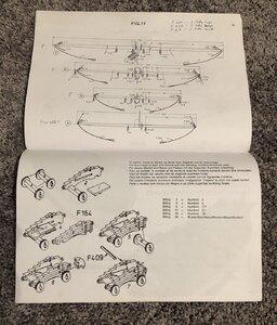 C0C359F5-F2EA-4A2F-88C8-22E3CD4433F7.jpeg