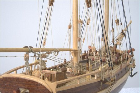 Port Jackson Schooner (1).jpg