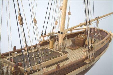 Port Jackson Schooner (2).jpg