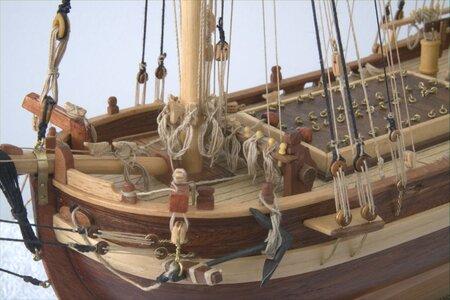 Port Jackson Schooner (3).jpg