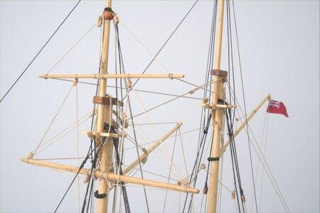 Port Jackson Schooner (4).jpg