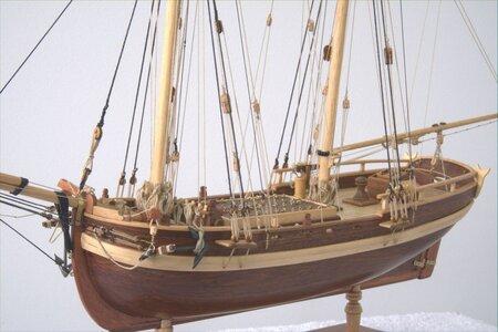 Port Jackson Schooner (5).jpg
