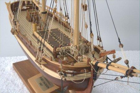 Port Jackson Schooner (6).jpg