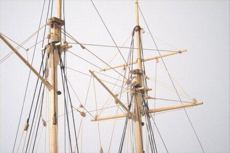 Port Jackson Schooner (7).jpg