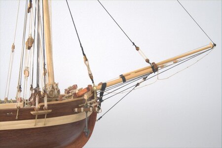 Port Jackson Schooner (8).jpg