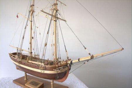 Port Jackson Schooner (9).jpg