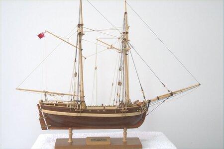 Port Jackson Schooner (10).jpg