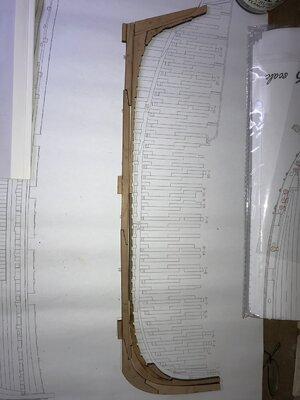 4E01C539-2E1D-4828-A22C-D2ACED8ADC3E.jpeg