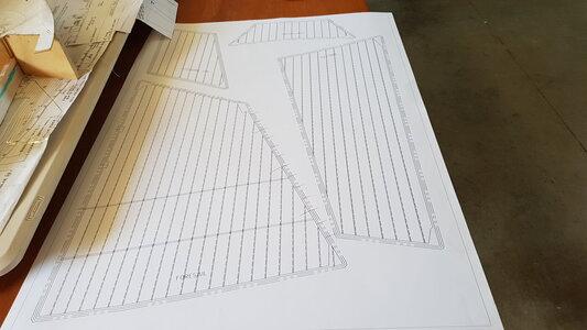 47 1 sheet of the sail patterns.jpg