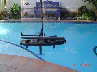 Floating 1.jpg