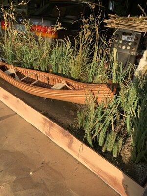 Marsh Board 10.9 with canoe SE view.jpg