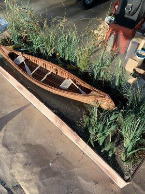 Marsh Board 10.9 with canoe birds eye SE view.jpg