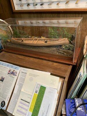 Canoe Case.jpg
