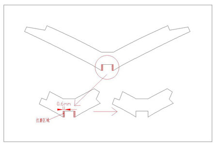 Alert48说明插图V0903-模型.jpg