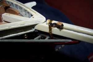 bowsprit detail 001.jpg