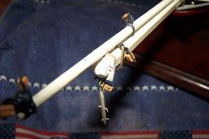 bowsprit detail 003.jpg