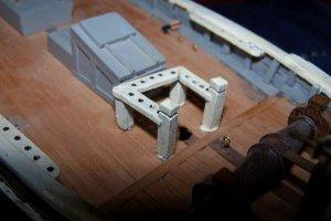 forward pinrail 001.jpg
